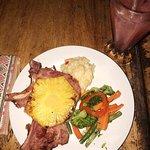 Foto de Marie's Restaurant