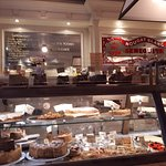 The Smiths Bakery Foto