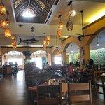 La Choza Cozumel의 사진
