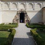 Фотография Palazzo Te