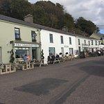 The Glandore Inn Foto