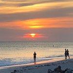 Druif Beachの写真