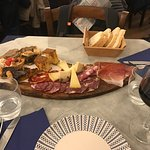 Cantina de' Corvi照片