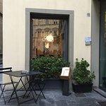 Foto di Da Florence