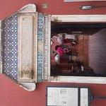 صورة فوتوغرافية لـ Casa Rossa