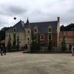 Photo of Le Puy du Fou