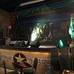 Foto de Starlight Theatre