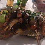 Billede af Magazaki Kebab House