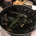 Foto de Brasserie Blanc Bournemouth