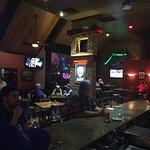 Foto de Alien Brew Pub