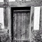 Mary Arden's Farmの写真
