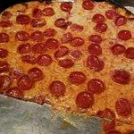 Foto de Pizza Rock