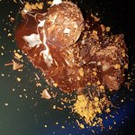 Bild från Sugar and Spices