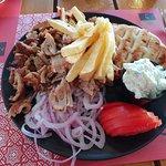 Φωτογραφία: Local Mykonos