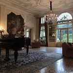 Villa Condulmer Hotel รูปภาพ