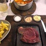 Photo of Restaurante Cabacas