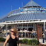 Bilde fra Mare Island Brewing Co. - Ferry Taproom