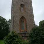 Bell Tower en Inveraray