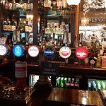 Photo of Earls Court Tavern