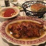 Bilde fra Chiapparelli's Restaurant