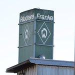 Φωτογραφία: Schaufenster Fischereihafen