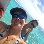 Paradise Island Charters Picture