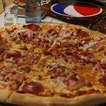 Zdjęcie Pizzeria Siciliana