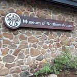 Foto van Museum of Northern Arizona