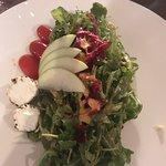 Foto de Luca Restaurant