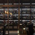Billede af Luca Restaurant