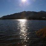 Lake Otto