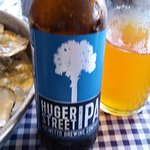 Great local craft beer
