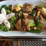 ภาพถ่ายของ Samui Thai Cuisine