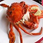 Bild från Boat Restaurant