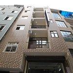OYO 9273 Surya Palace