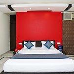 OYO 9720 Home Stay Virat Residency