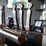 Foto de Destihl Restaurant & Brew Works