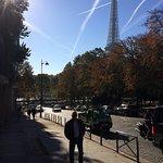 Foto de Trocadero