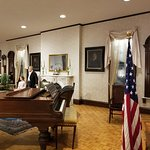 McKinley Presidential Library & Museum照片