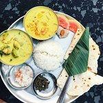 Nad Brahma Amedの写真