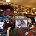 صورة فوتوغرافية لـ Canton Classic Car Museum
