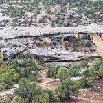 Natural Bridges National Monument Photo