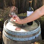 Billede af Reverie Winery
