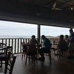 Foto van Restaurante Sonido del Mar
