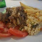 Foto van Neraida Family Restaurant
