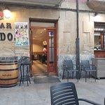 Photo of Bar Dados