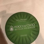 Fogo de Chao Brazilian Steakhouseの写真