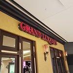 Foto di Grand Lux Cafe