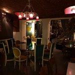Lobelix Cafe