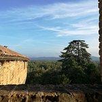 Castello di Montechiarugolo Image